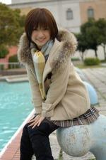 Tanaka Ryouko
