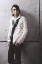 Miki, Shin'ichirou