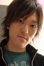 Shun Takagi