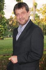 Flávio Galvão