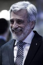 Aderbal Freire Filho