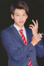 TV Time - Kamen Rider Drive S01E20 - When Did Kyu Saijo