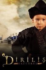 TV Time - Diriliş Ertuğrul (TVShow Time)