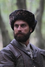 TV Time - Resurrection: Ertuğrul S03E08 - Kutlu Dava (TVShow