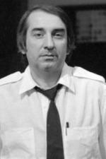 Luiz Magnelli