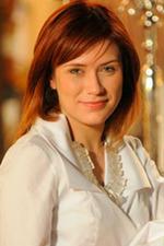 Rachel Ripani