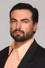 Gabriel Valenzuela