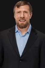 Bryan Lloyd Danielson