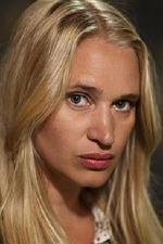 Sara Svenhagen