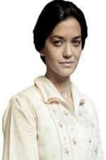 Ana Cecília Costa