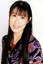 Aoki, Sayaka