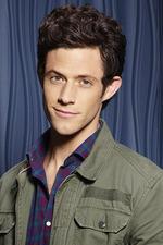 Kyle Harris