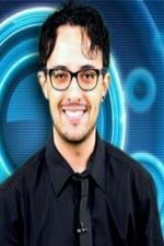 Alisson Gomes