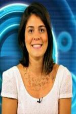 Isabella Maia