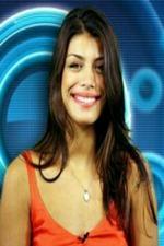 Franciele Almeida