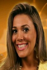 Fabiana Teixeira