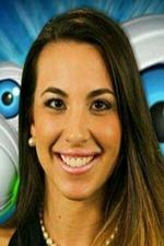 Michelly Freitas