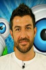 Cristiano Naya