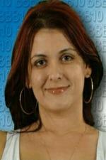 Elenita Rodrigues