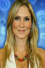 Josiane Oliveira