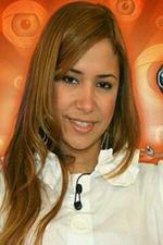Mirla Prado