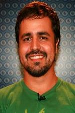 Marcelo Arantes