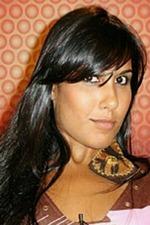 Carolini Honório