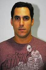 Felipe Cobra