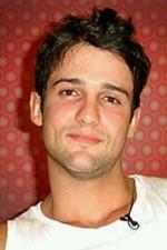 Fernando Luiz Bacalow