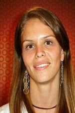 Juliana Regueiro