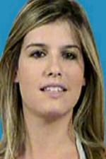 Juliana Canabarro