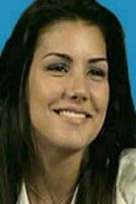 Mariana Felício