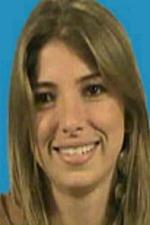 Roberta Brasil