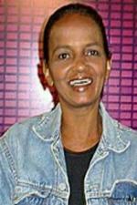Marielza Santos