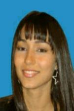Natalia Nara
