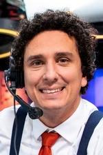 Rafael Portugal