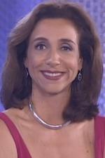 Marisa Orth