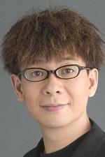 K?ichi Yamadera