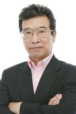 Ryôichi Tanaka