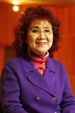 Masako Tsukada