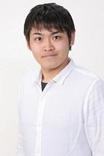 Kijima, Ryuuichi