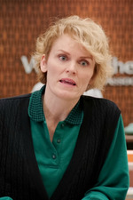 Stephnie Weir