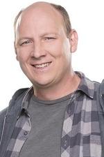 Dan Bakkedahl