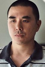 Harry Tseng