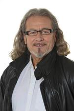 Daniel Manzieri Heder