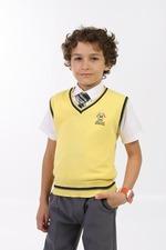 Guilherme Seta