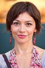 Magdalena Turczeniewicz