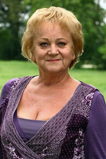 Małgorzata Rożniatowska