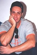 Fernando Pavão