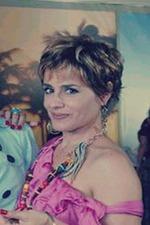 Soraya Ravenle